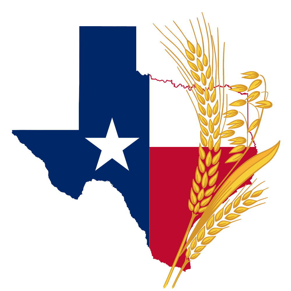 Texas Plenty